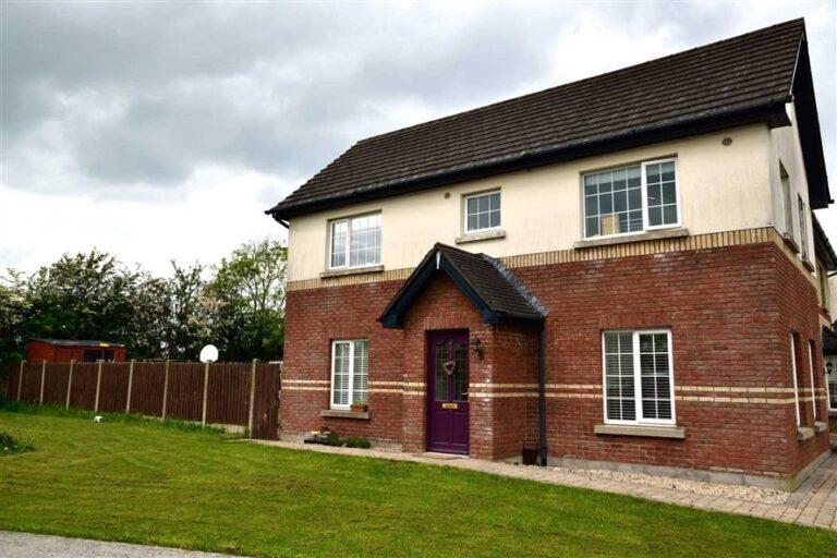 Fairgreen, Mullagh | 3 Bed House
