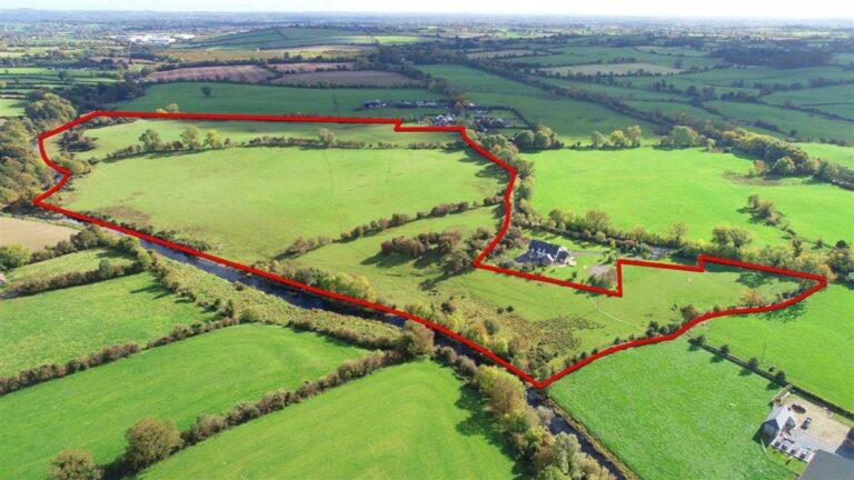Castlepole, Kells | Farm