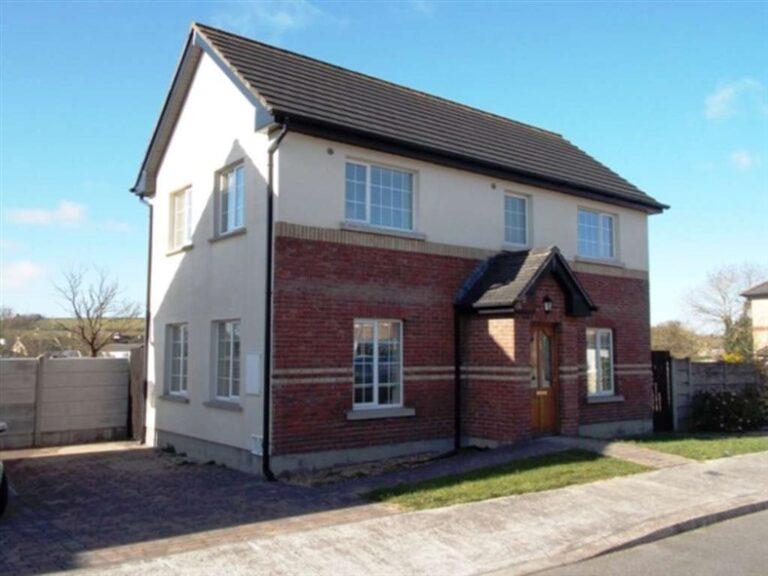 Fairgreen Mullagh | 4 Bed House