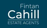 Fintan Cahill