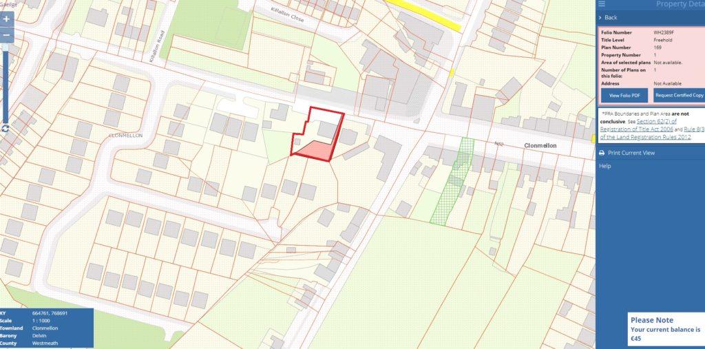 Map_Folio_WH2389F