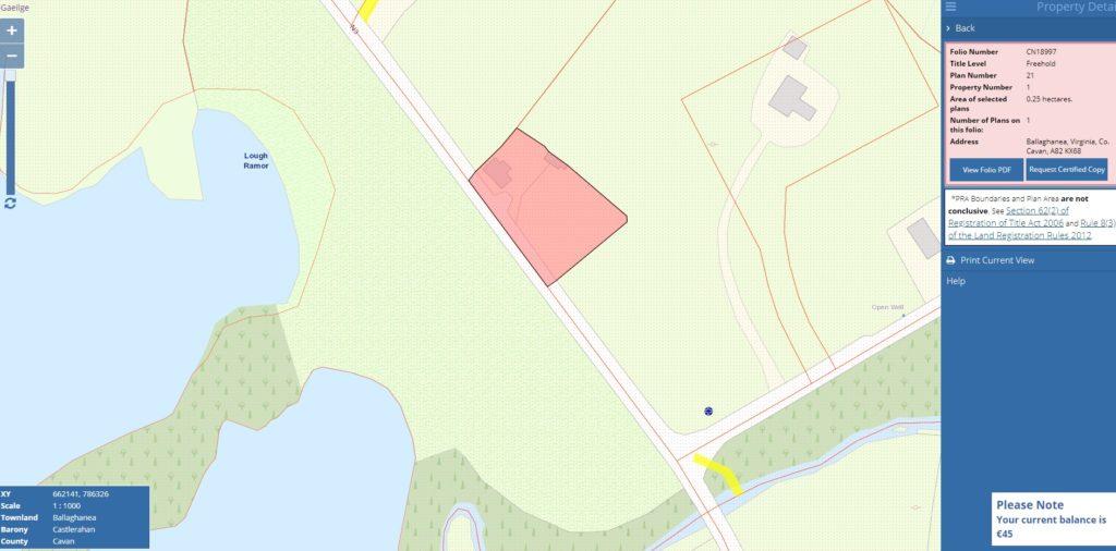 Map_Folio_CN18997