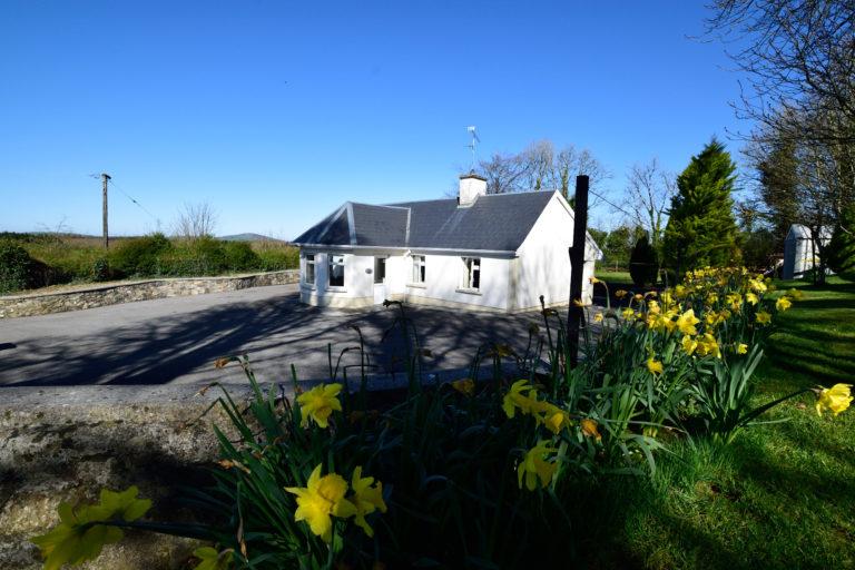 Killygrogan | 2 Bed Cottage